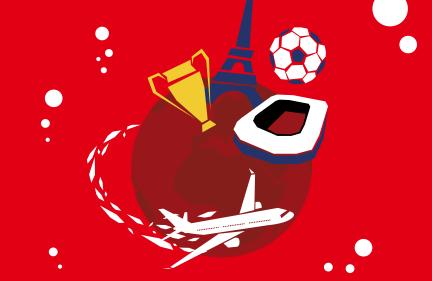 Coca Cola Euro2016