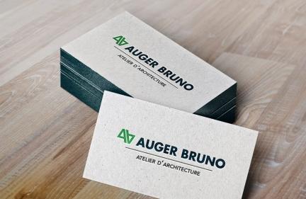 Bruno Auger